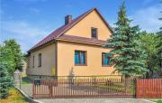 OneBedroom Holiday Home in Biadoliny Szlachecki