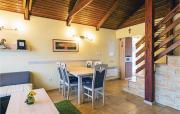 ThreeBedroom Holiday Home in Dolny Kubin
