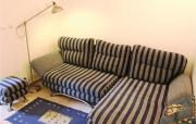 OneBedroom Holiday Home in Pobierowo