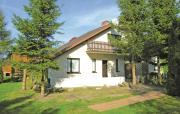 Holiday home Choczewo ulWschodnia