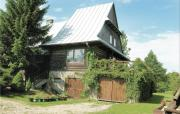 Holiday home Kolno Lutry