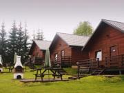 Domki u Bejdaka
