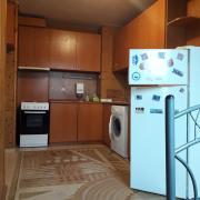 Apartment Goro