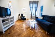 Pure Rental Apartments Kalisz