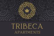 Tribeca City Center Apartments