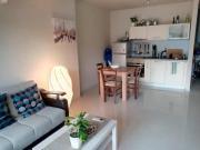 Vitosha Business Ski Apartment