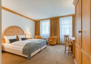 FFE Hotel Ravensberger Hof
