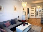 Apartament Bonifacego