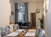 3D Wawel Apartament