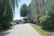 Apartamenty Marii Konopnickiej