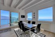 Appartamento Luxury 2