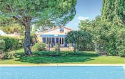 Nice home in Serignan w Outdoor swimming pool WiFi and 4 Bedrooms