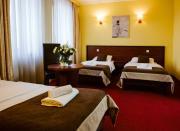 Hotel Piotr SpaWellness