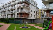Apartament Limonka