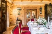 Willa Elżbiecina Luxury Residence