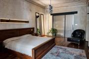 Hotel Stary