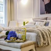 Im in Heaven Boutique Apartments