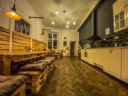 Castle Wawel Apartments Bachelor Party Place