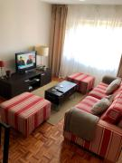 Apartamento Lauramer Bakio