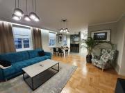 CENTRUM NOWY Apartament Wysoka