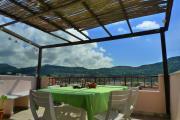 Casa Sarda holiday home