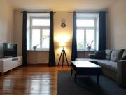 Apartamenty Krakowskie 36 Lublin Double One