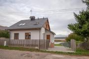 Apartament Czarna Wieś