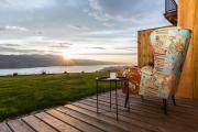 udanypobyt Apartamenty Czorsztyn Panorama