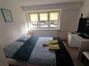 Robi Apartament