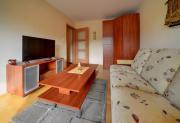 ApartInvest Apartament Retro