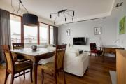 Hlonda Deluxe Apartment with Terrace