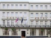 Castle Hotel Windsor MGallery