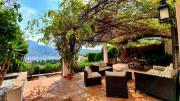 Cozy house with amazing Puerto de Sóller views