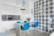 Elite Apartments Tartaczna Premium