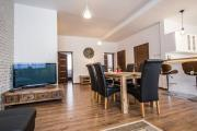 Fogra Travel Apartment