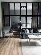 Apartamenty Nova 22