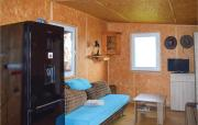 Awesome home in Biskupiec w
