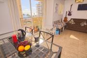 Low cost Rooms Torreblanca
