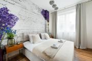 Lavender Home by Loft Affair