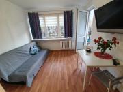 4 rooms Anielewicza