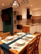 Apartament U Janicka