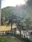 Apartamento Playas Andaluzas