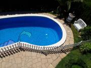 Holiday home Av Dr Gil Vernet