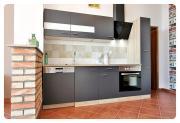 Apartbaltic Villa Concha 42