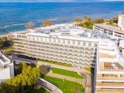 3L Apartments Seaside Park
