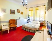 Apartament Gradus Old Town