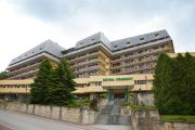 20 Wojskowy Szpital UzdrowiskowoRehabilitacyjny SPZOZ