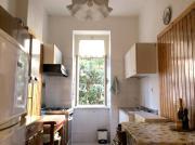 Holiday home Via Pietro Cartoni