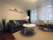 Nordischer Hof Apartments