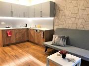 Przytulny Apartament Chłodna 22A